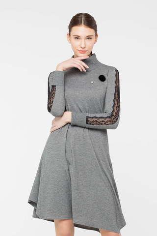 Платье З410-675
