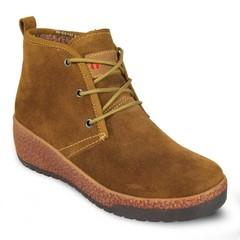 Ботинки #12 Quattro Fiori