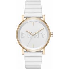 Женские наручные часы DKNY NY2632