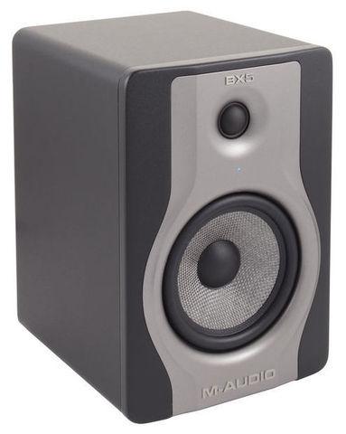M-AUDIO: Студийный монитор BX5 CARBON