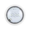 Светодиодный светильник эвакуационного освещения iTECH – вид спереди