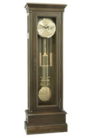 Часы напольные Power MG2302D-5