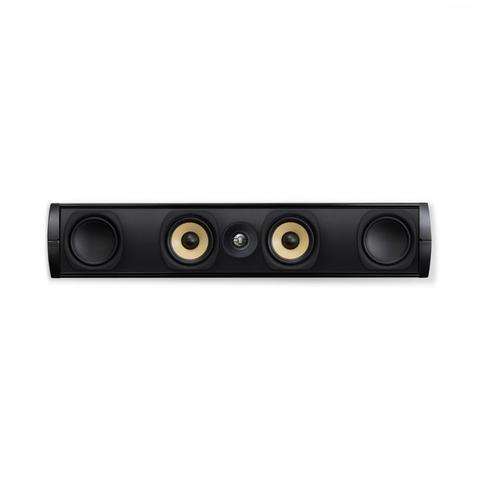 PSB Imagine W1, gloss black, система акустическая