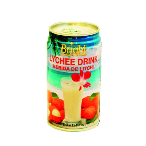 https://static-eu.insales.ru/images/products/1/4178/9564242/0157997001336754116_lychee_drink.jpg