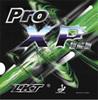 KTL (LKT) Pro XP