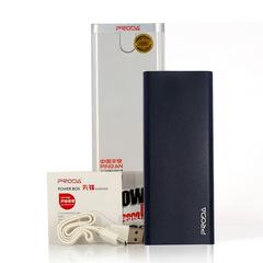 Внешний аккумулятор Remax Proda Power Box 8000mAh Черный