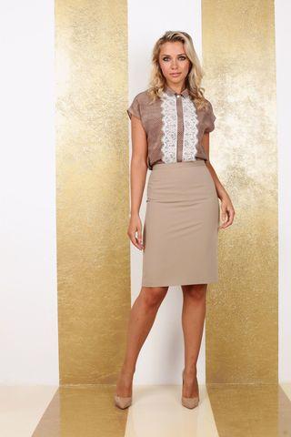 Блуза Г640-592