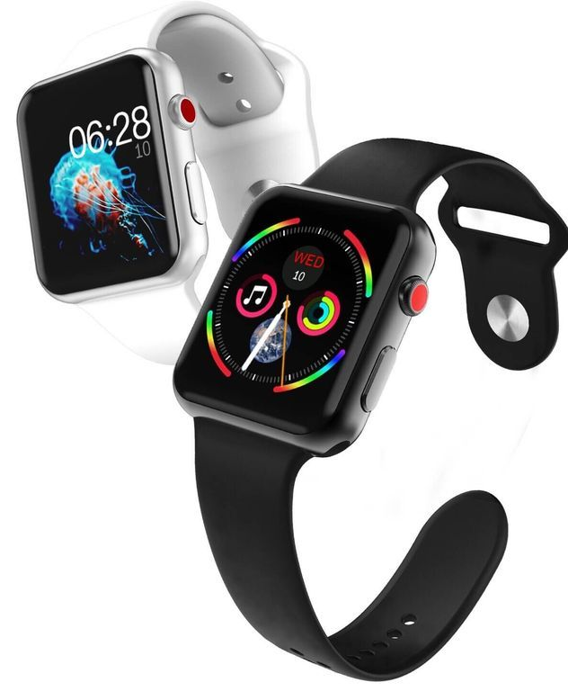 Часофоны, умные часы и браслеты Xiaomi в Краснодаре