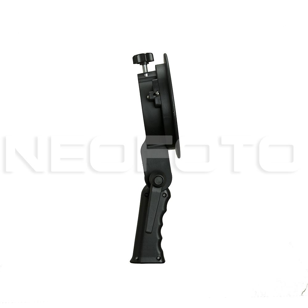Grifon SFUV-4040