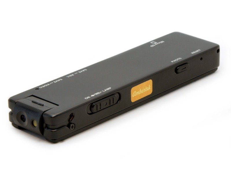 Ambertek DV033 версии 2.0