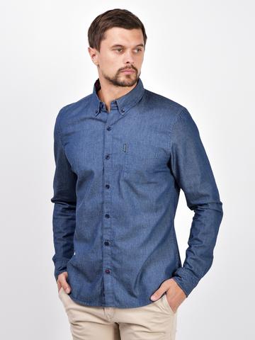 Рубашка д/р муж.  M922-05A-61PS