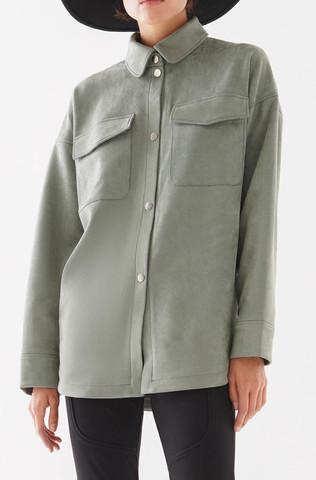 Куртка «SW0921»