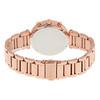 Купить Наручные часы Michael Kors MK6226 по доступной цене