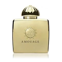 Amouage Gold woman