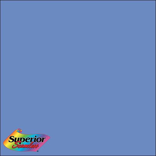 Superior 9 2.72 Х 11м Cobalt