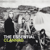 Clannad / The Essential (2CD)