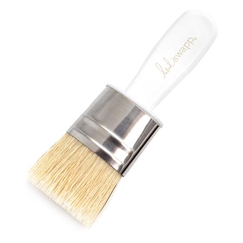 Кисть для клея Heidi Swapp Minc Glitter Brush