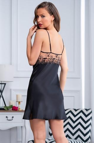 Сорочка женская MIA-Amore AMANDA АМАНДА 3634