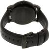 Купить Мужские наручные fashion часы Armani AR1732 по доступной цене