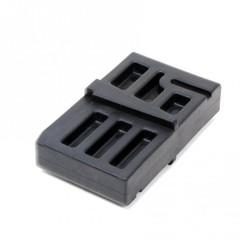 Блокиратор ProMag ресивера для AR10