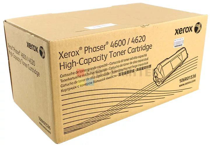 Xerox 106R01536
