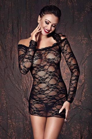 Сорочка Lynette
