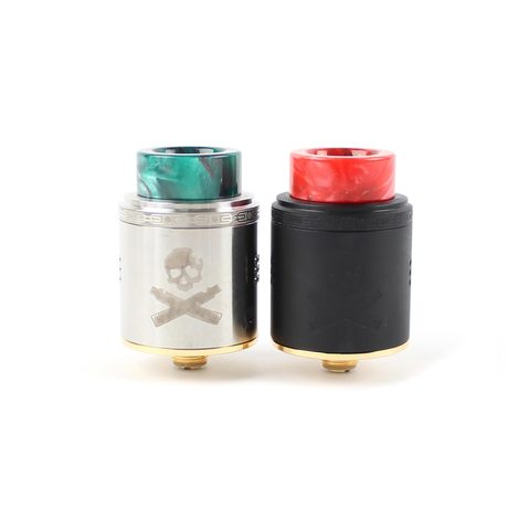Дрипка Vandy Vape Bonza RDA (Authentic)