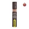 Блеск для губ 12NS/ Lip Gloss 12/ вишневый коньяк Natura Siberica