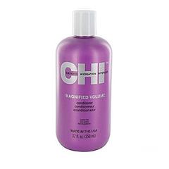 CHI Magnified Volume Conditioner - Кондиционер «Усиленный объем»