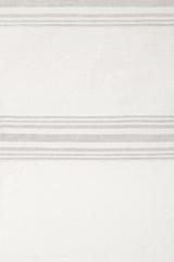 Полотенце 70х140 Luxberry SPA 1 белое/льняное
