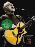 David Gilmour / David Gilmour In Concert (DVD)