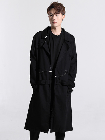 Куртка «ERAZU» купить