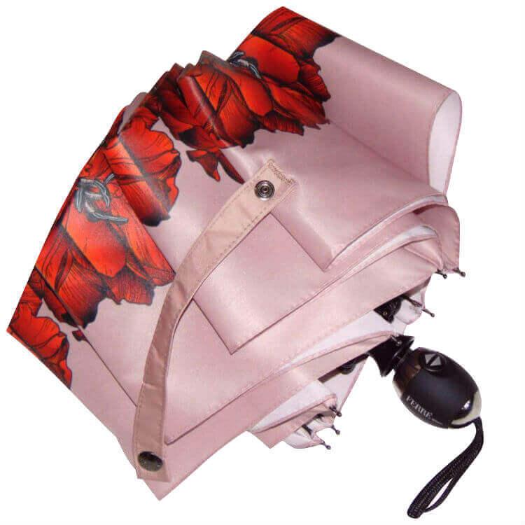 Зонт складной Ferre GF 6009-14 Maki