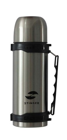 Термос Stinger 1 л. HY-TP201-2