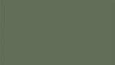Game Color 145 Краска Game Color Extra Opaque Насыщенный серый экстра укрывистый, 17мл import_files_12_12475d142a1211e0b728002643f9dbb0_7cf9c9c3f84d11e298a650465d8a474e.jpeg