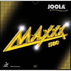 JOOLA Maxxx 500
