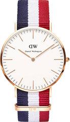 Наручные часы Daniel Wellington 0103DW