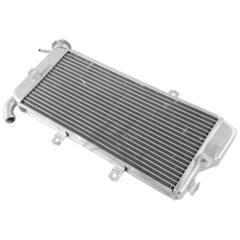 Радиатор для Kawasaki ER-6F EX650 09-11
