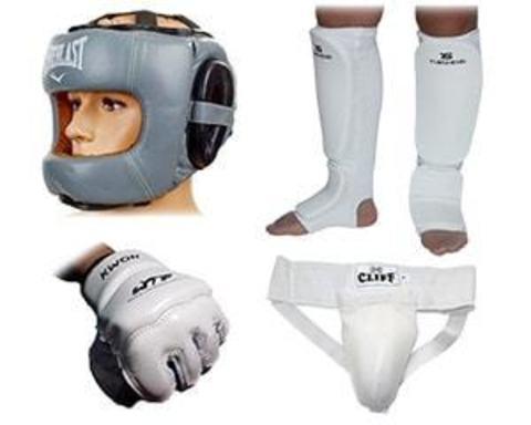 Купить защиту суставов для велосипедистов и роллеров