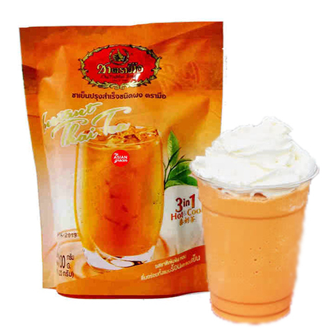 https://static-eu.insales.ru/images/products/1/4183/177705047/cha_tra_mue_thai_instant_tea.jpg