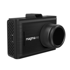 Видеорегистратор Magma W3