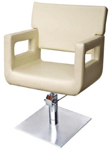 Кресло парикмахерское A123 (ATLANTIS)