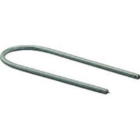 Uponor MLC пружина гибочная внутренняя 25 мм