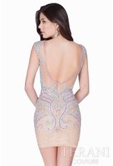 Terani Couture 1622H1137_2