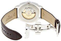 Наручные часы Tissot T059.507.16.058.00