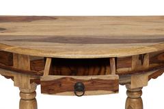 Консольный стол Бомбей ( SAP 3008 ) — палисандр