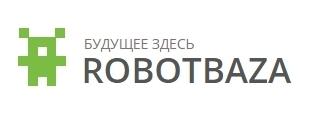 RobotBaza.ru