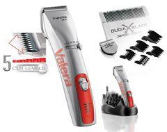Машинка для стрижки волос X-Master Plus