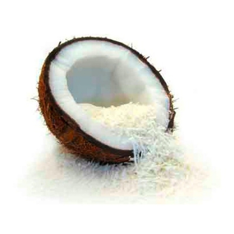 https://static-eu.insales.ru/images/products/1/4184/9564248/0292563001333889602_Coconut.jpg