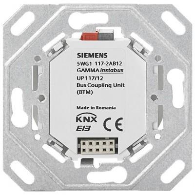 шинный приёмопередатчик Siemens 5WG1117-2CB11